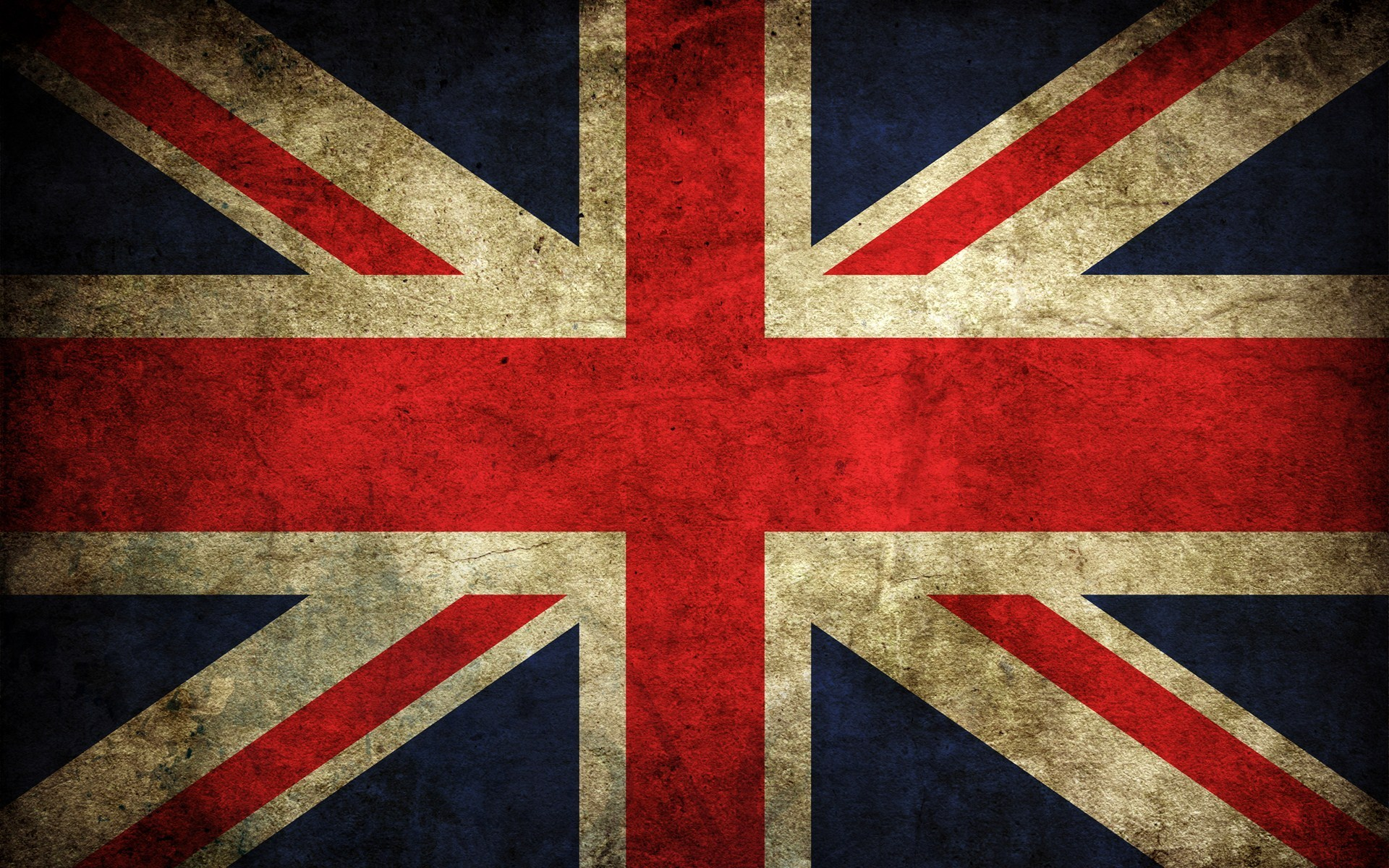 Great-Britain-Flag-great-britain